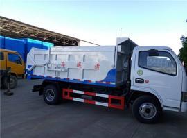8吨污泥清运车车型,15吨污泥清运车对接方式,20污泥清运车配置