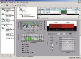 SpectraMagic NX色彩管理软件