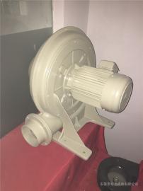全�L吹吸�捎霉娘L�CCX-100A 低噪音加�b消音器