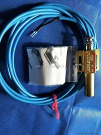 德国Tiefenbach磁性开关 WKC167K114