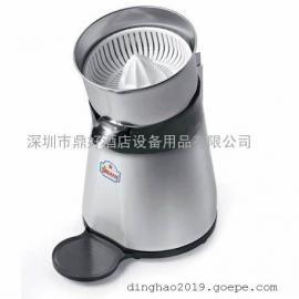 进口商用意大利舒文榨橙汁机SIRMAN APOLLO 榨橙汁机