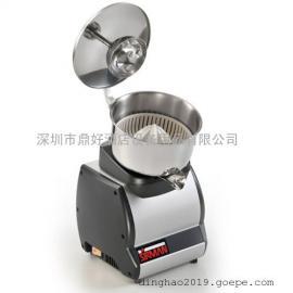 商用榨橙汁机意大利舒文设备SIRMAN MODULO 1 AL 榨橙汁机(带盖)