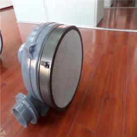 淋膜机鼓风机 HTB100-102透浦式鼓风机