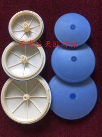 硅胶曝气器