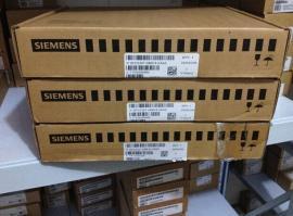 西门子6FC5357-0BB23-0AA1