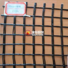 玻纤土工格栅 *优质生产,质量有保障