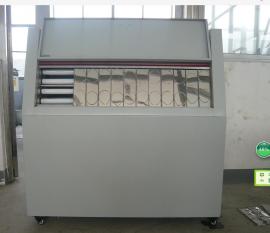 紫外线电线电缆老化试验箱