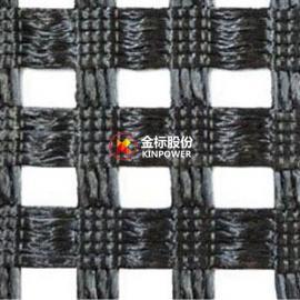 聚酯精编土工格栅 十年生产老厂