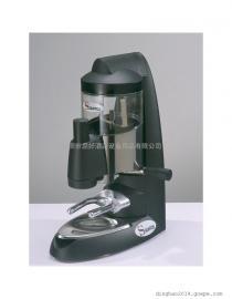 进口商用山度士咖啡装粉器SANTOS 法国 56 台上型意式咖啡装粉器