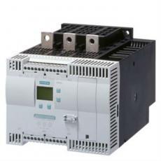 西�T子CPU1217C可�程控制器�S家