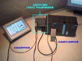 西门子6ES7215-1AG40-OXBO厂家
