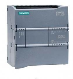 西门子6ES7223-1BH32-OXBO特价现货