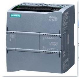 西门子6ES7223-1BH32-OXBO现货供应