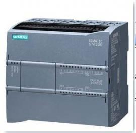6ES7231-4HD32-OXBO原装正品 欢迎采购