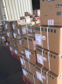 6GK7242-5DX30-OXEO供应商