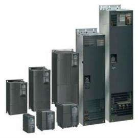 西门子6ES7223-1PL32-OXBO现货供应