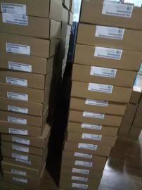 6ES7231-4HD32-OXBO详细介绍
