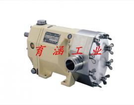 育涵工业日本Hanatsuka花�V自动充填机 NFE2000 一级代理现货