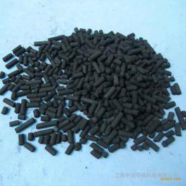 工业水处理、生活水处理、自来水厂直供活性炭吸附剂