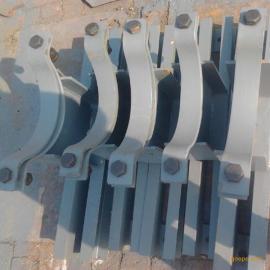 �R�iJ5H型管托(焊接型)J6H型管托(�Ч�A)