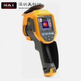 FLUKE TI401 PRO红外热像仪