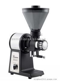 进口法国山度士静音磨豆机SANTOS 01BAR 静音精品咖啡磨豆机