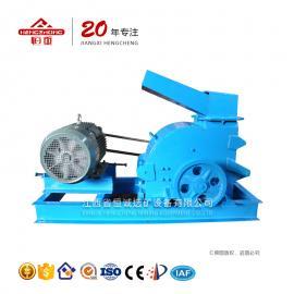 节能型打砂机 打砂机厂家