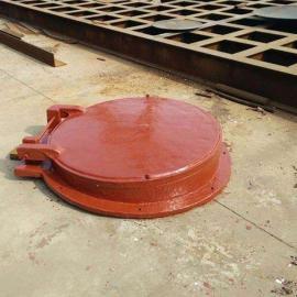 闸门铸铁闸门 不锈钢闸门具备良好的耐腐蚀性
