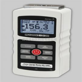 数字测力计M5-50/MARK-10
