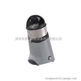 法国山度士SANTOS 52G 高出汁口柳橙榨汁机 (灰色)