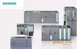 6ES7431-1KF20-0AB0SIMATIC S7-400,模拟输入 SM 4318模拟输入