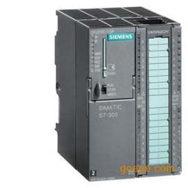 SIMATIC S7-300CPU代理商
