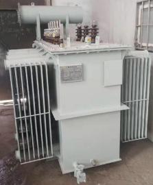 HSSPTZK系列电弧炉变压器
