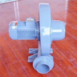 (CX-125)全风鼓风机 2.2KW中压鼓风机