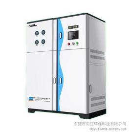 仟净EA系列去离子水机 小型EDI纯水设备