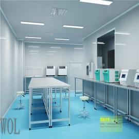 干�胞���室平面�D�O� 建造