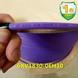 西门子6XV1830-0EH10电缆