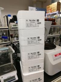 哈希HACH�磷���2742645-CN 0.06-3.50 mg/L PO4