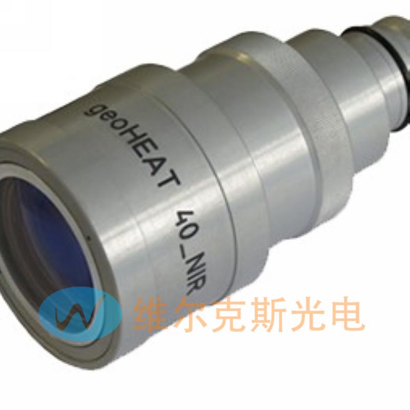 Optogama电动扩束镜分为MEX系列和高功率配置的MEX-HP系列