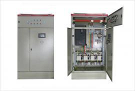 消防巡检柜智能数字消防自动水泵巡检装置消防变频巡检箱可定制