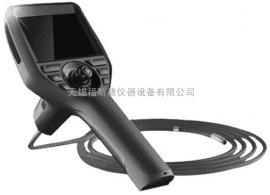 6mm手持工业内窥镜 工业视频电子内窥镜