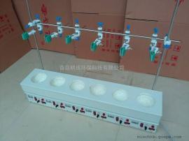第三方�z�y公司用蒸�s�b置 多�氨氮蒸�s�b置 可做COD 氨氮��