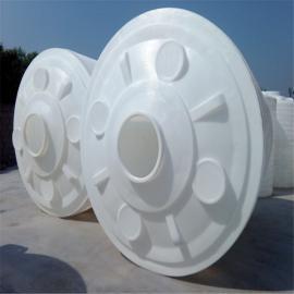 10��塑料化工桶塑料容器15���λ�罐蓄水桶