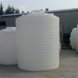 10立方耐酸�A塑料桶10��塑料桶大水桶食品�水箱�чy�T���w