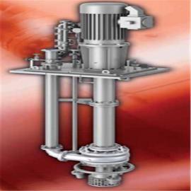 美国LAWRENCE潜水泵