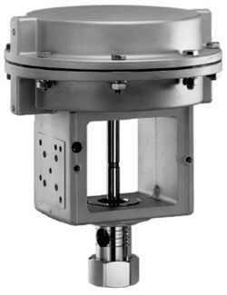 ATLAS 气动棘轮扳手 LBR33S26/114-13 8431034571