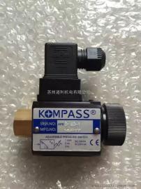 APSD-40-1 KOMPASS APSH-60 APSH-275-2 apsg-275 康百世