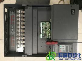 汇川变频器常见故障诊断与维修方法-科峰自动化