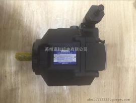 AR16/22-FR01C-20 YUKEN AR22-FR01C-20油研 AR16-FR01C-20