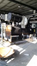 凝汽器清洗 除氧器清洗 汽轮机清洗服务